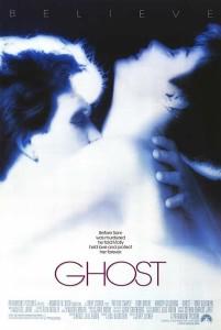 ghost_Movie