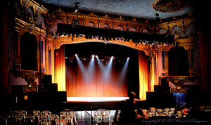the-majestic-ventura-theater