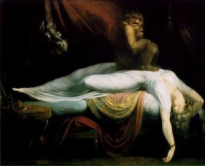 sleep-paralysis-nightmare