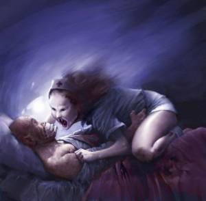 sleep-paralysis-succubus