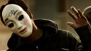 the-purge-anarchy-review-3